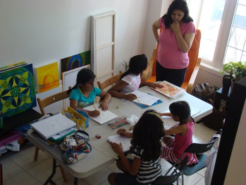 Art Classes | Drawing Lessons | Art Lessons | Painting Classes | Preschool art | Art Classes for Teens | Art classes for Adults